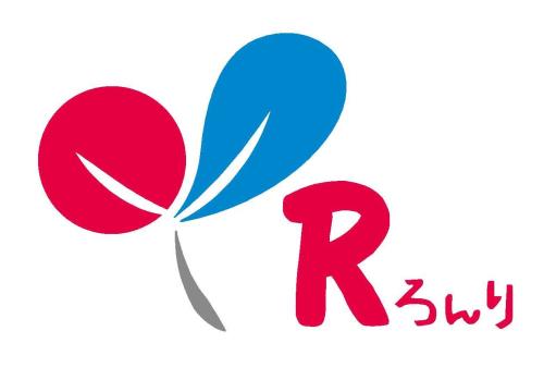 Rogo1